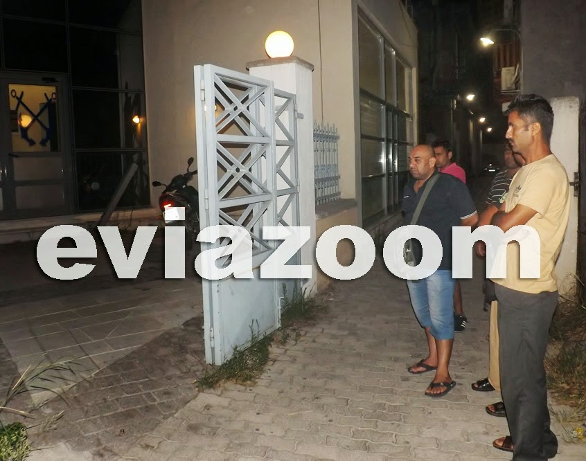 197e97d5e3 Στην φωτογραφία του eviazoom.gr