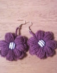 http://translate.googleusercontent.com/translate_c?depth=1&hl=es&rurl=translate.google.es&sl=en&tl=es&u=http://mycrochetshack.blogspot.gr/2010/07/flower-earring.html&usg=ALkJrhg83gDv9S4nfGzbGveAz9YrcuSozQ