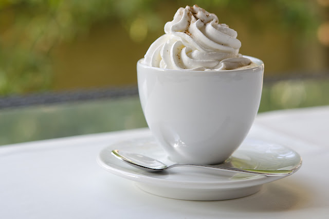 receita-de-creme-de-chantilly