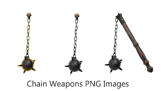 weapons png images,weapon photo,weapon images for editing,old weapon png,download png images,chains weapon, chain weapons png images,chains photo,png images chain,old age weapons,how to download png, png materiel, png photo, png images high quality,movie poster png images,transparenst png images weapon,transparent background images,transparent png weapons,weapons png for editing,photoshop ideas png,photoshop png,png photo images, action weapons for editing, editing png.