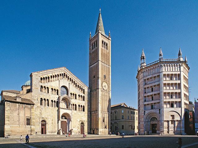 cattedrale-Santa-Maria-Assunta-Battistero-Parma