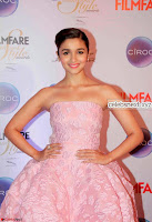 Alia Bhatt Unseen beautiful Shoot~  Exclusive pics 009.jpg