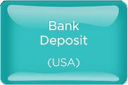 http://ywamhaythorpe.blogspot.com/2010/01/usa-direct-deposit-instructions.html