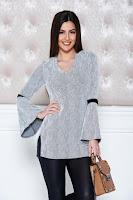 pulover-dama-elegant14