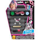 Monster High Rubie's Rochelle Goyle Makeup Kit  Costume