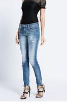blugi-guess-jeans8