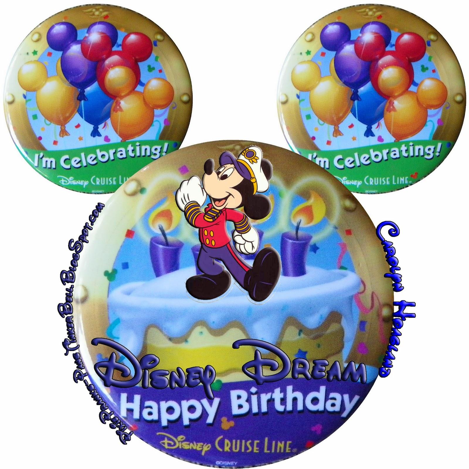 clipart disney happy birthday - photo #6