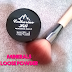 Testei: Pó iluminador translúcido Minerals Loose Powder by Catharine Hill Professional Make Up