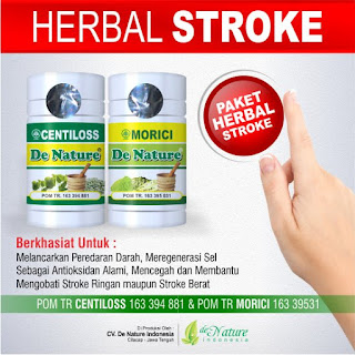 obat stroke, obat herbal stroke, obat untuk stroke, obat penyakit stroke, obat stroke bpom, obat mengatasi stroke