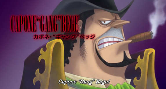 Download Anime One Piece Episode 756 Subtitle Indonesia