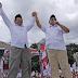 Survei IPI: Prabowo-Sohibul Iman Tertinggi Capres-Cawapres Pilihan Umat