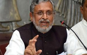 within-30-days-map-aproval-sushil-modi