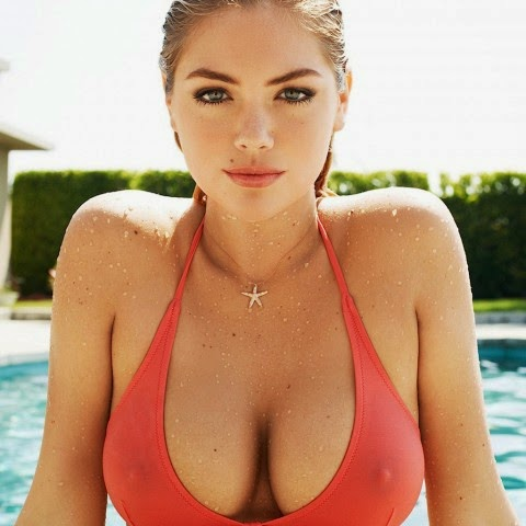 The Worlds Sexiest Boobs 26
