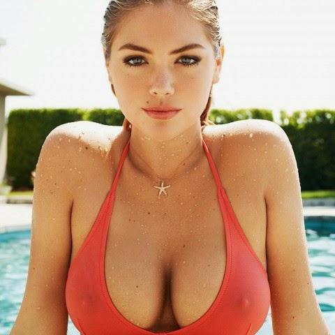 World'S Sexiest Boobs 92