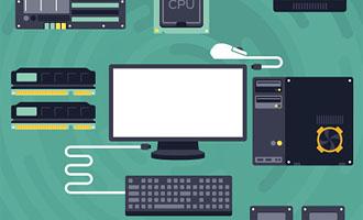 3 Cara Mudah Cek Spesifikasi Laptop atau Komputer Lengkap