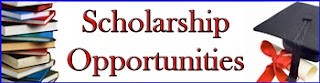 LLM Excellence Scholarships, University of Exeter, UK