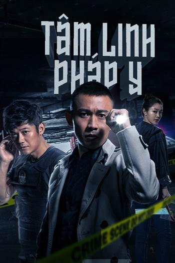 Xem Phim Tâm Linh Pháp Y