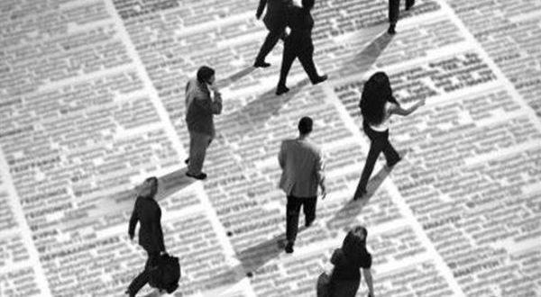 Προσλήψεις 6 ατόμων στο Δήμο Άργους-Μυκηνών