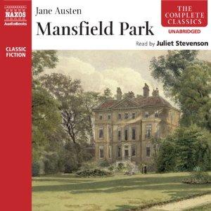http://www.bookdepository.com/Mansfield-Park-Jane-Austen-Juliet-Stevenson/9789626344675?ref=grid-view
