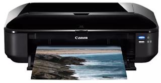 Télécharger Canon IX6550 Pilote Pour Windows et Mac