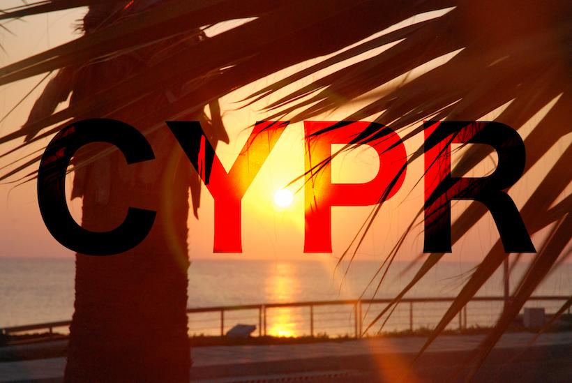 http://www.miniewdroge.pl/2017/10/cypr-co-warto-zobaczyc.html#more