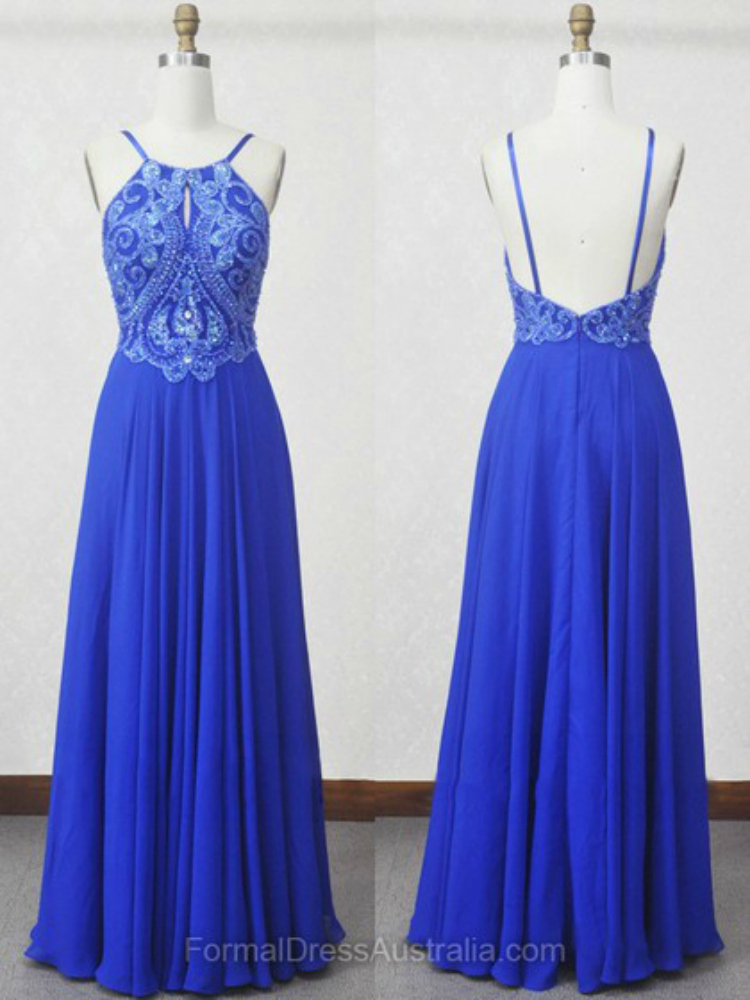 http://www.formaldressaustralia.com/a-line-chiffon-scoop-neck-with-beading-floor-length-formal-dresses-formal020104283-p7968.html?utm_source=post&utm_medium=FDA117&utm_campaign=blog