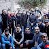 ورد أسود : مسلسل جزائري سوري جديد في رمضن 2019