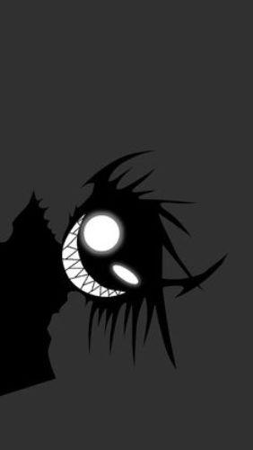Totoro Wallpaper Iphone 6 Halloween Hd Free 2016