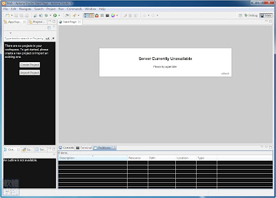 [下載]Aptana Studio v3.3.2 網頁開發者程式編輯軟體 - 軟體罐頭