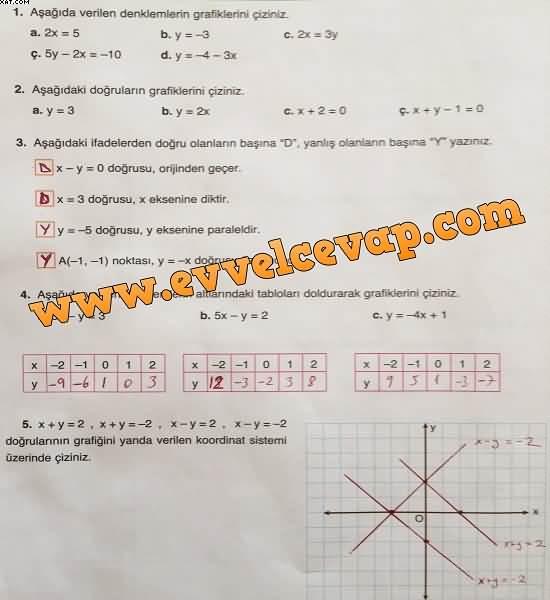 7.-Sinif-Ada-Yayincilik-Matematik-calisma-Kitabi-Sayfa-102-Cevabi
