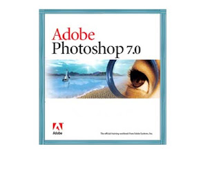 adobe photoshop 7.0 tutorials in urdu