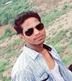 Ashwanisingh