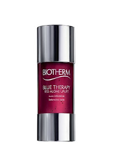 Blue Therapy Red cura-serum
