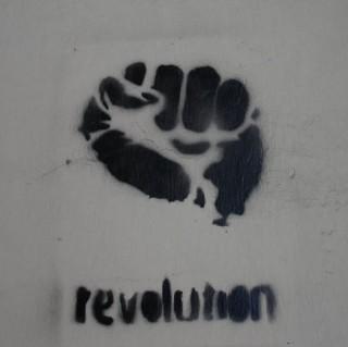 Уличное искусство: свобода выражения или вандализм