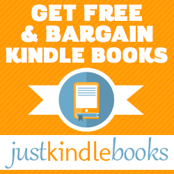 Giveaway Guy: Where to get free Kindle books