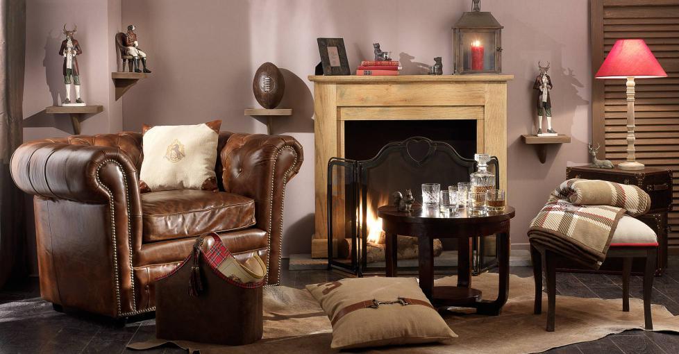 BOISERIE  C Caminetti  Fireplace 26 idee per festeggiare