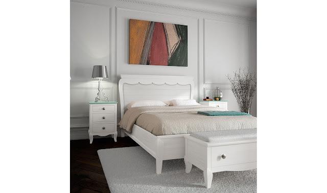 http://www.portobellostreet.es/mueble/53199/Dormitorio-provenzal-verde-agua-Basilea