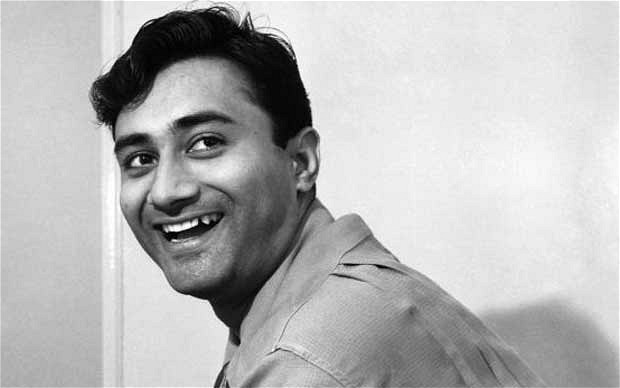 21 Interesting Facts about DevAnand in Hindi