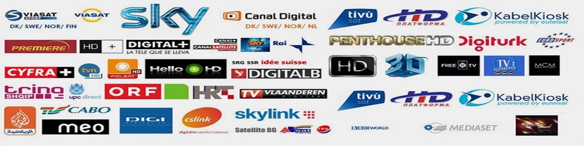 cccam.prio canal digitaal