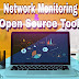 Network Monitoring & the Best Opensource Tools : All You Need to Know !