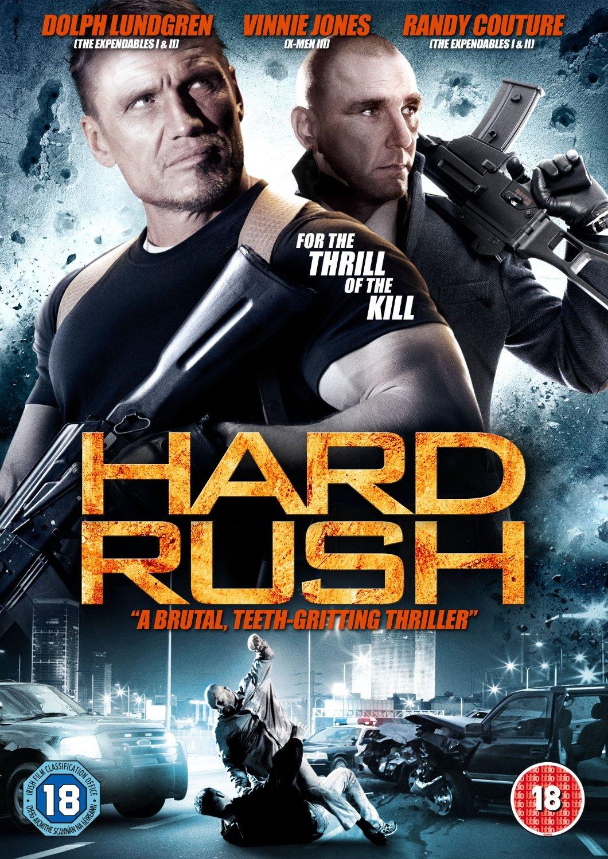 Action Filme Von 2013