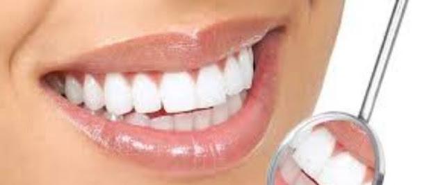 اليكم طرق علاج الاسنان من التسوس