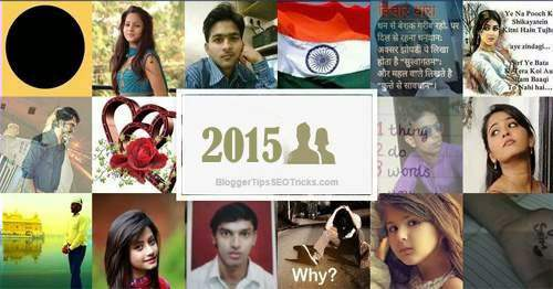 how to view your year 2016 in review story on facebook