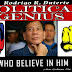 Is President Rodrigo Duterte A Political Genius?