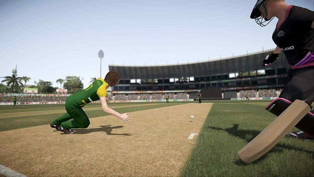 screenshot-3-of-don-bradman-cricket-17-pc-game