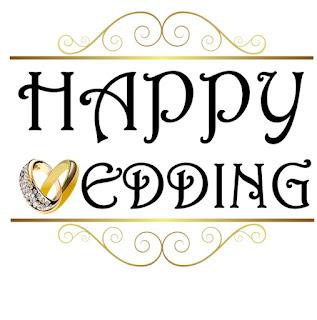 vjenčanje čestitke slike besplatne animacije download hr