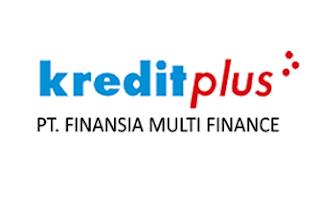 Lowongan Kerja di Finansia Multi Finance, Mei 2016