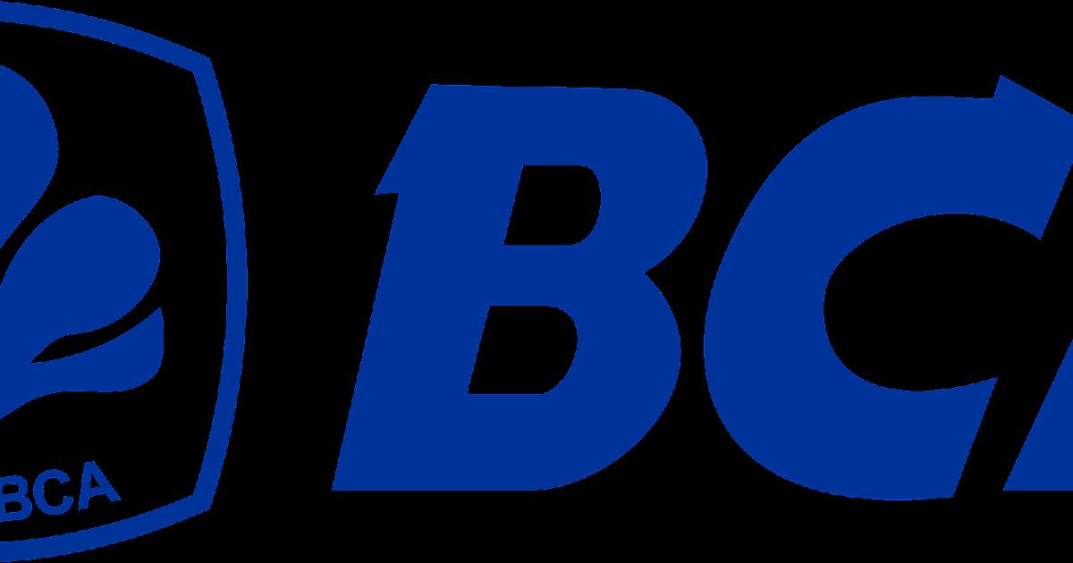 logo bank all vector file coreldraw free download vector