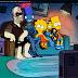 """Hoy arranca la 26ta temporada de """"Los Simpson"""""""