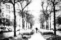 http://fineartfotografie.blogspot.de/2017/01/walk-with-dogs-impressionist-street.html